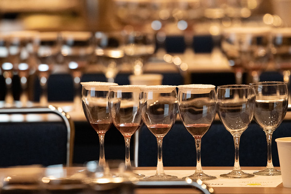 Oregon Wine Symposium_2019