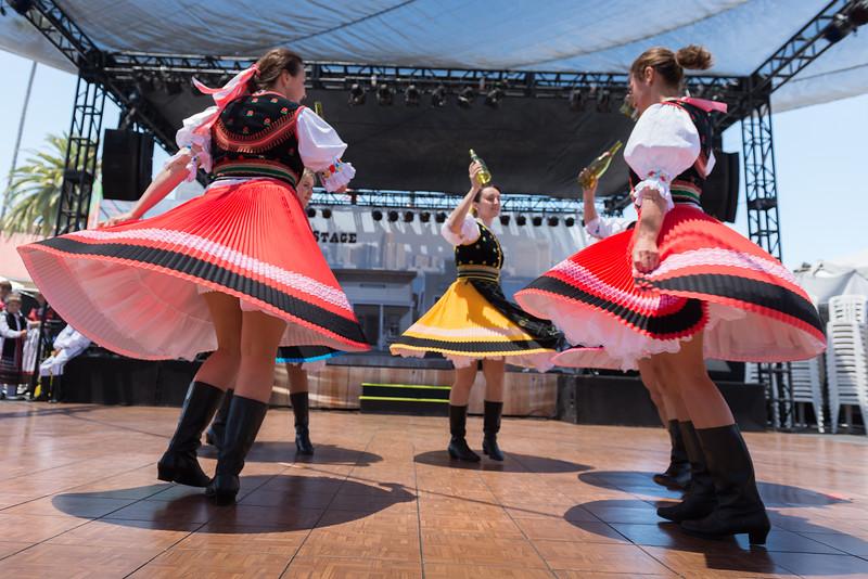 Del Mar Fair Folklore Dance-62.jpg