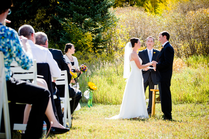 Beth and Mike Wedding-119.jpg
