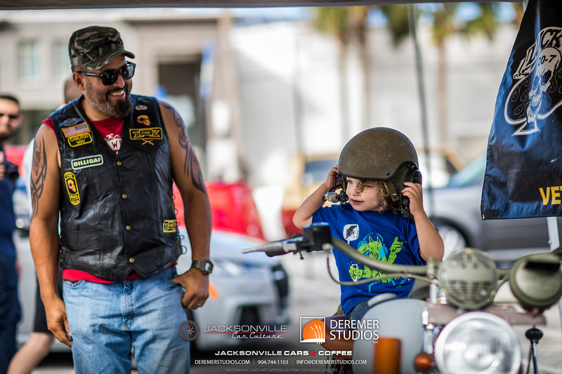 2019 11 Jax Car Culture - Cars and Coffee 088A - Deremer Studios LLC