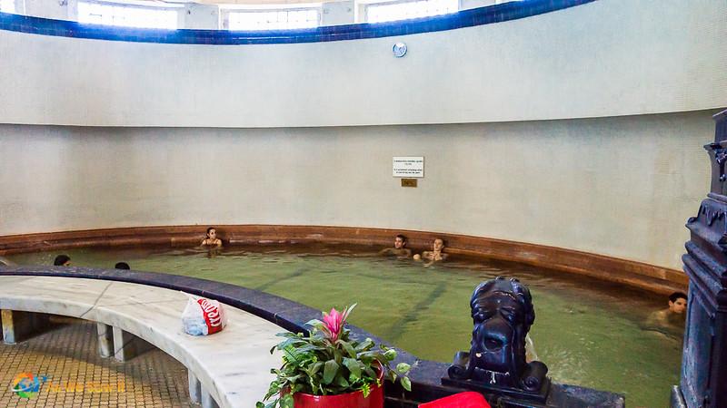 Gellert-Baths-07289.jpg