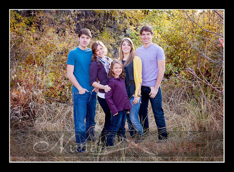 Cottrell Family 50.jpg