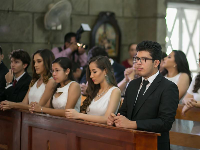 2018.06.01 - Graduación St.Dominic (721).jpg