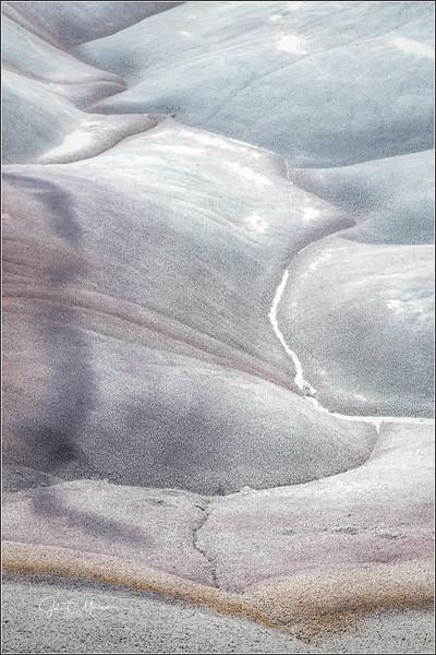 J85_4401 rolling hills LPNL smooth r1 crop r3 W.jpg