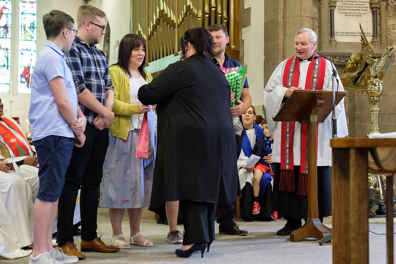 dap_20180520_confirmation_0097.jpg