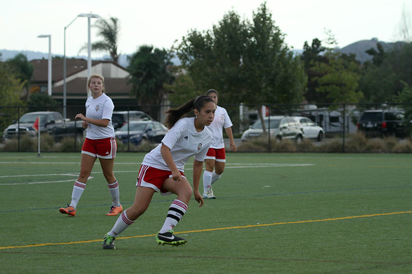 2014 Fall NorCal Youth Premier Gold Region2-3-4