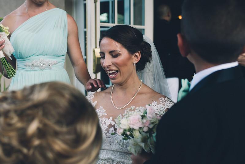 Philadelphia Wedding Photographer - Bernreuther-464.jpg