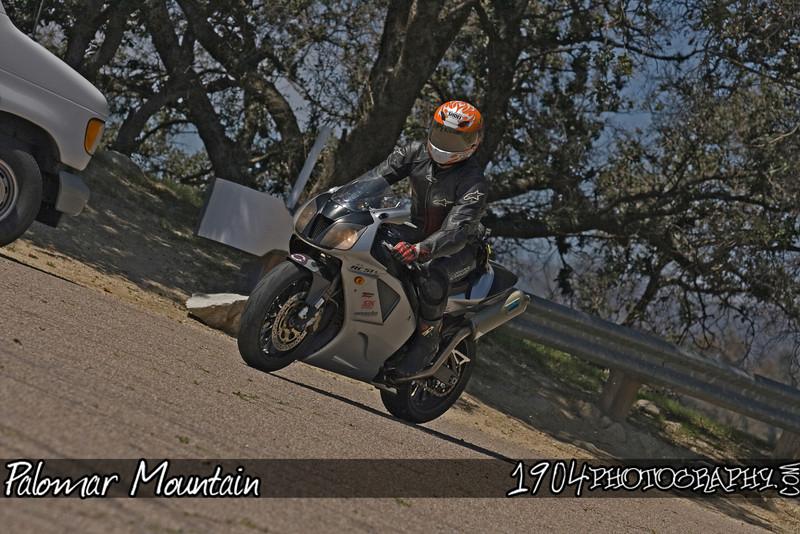 20090321 Palomar 532.jpg