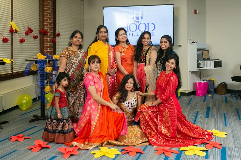 Diwali Celebration-2780.jpg