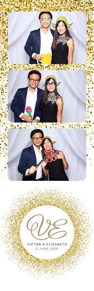 Vivid-with-Love-Wedding-of-Victor-&-Elizabeth-32.jpg