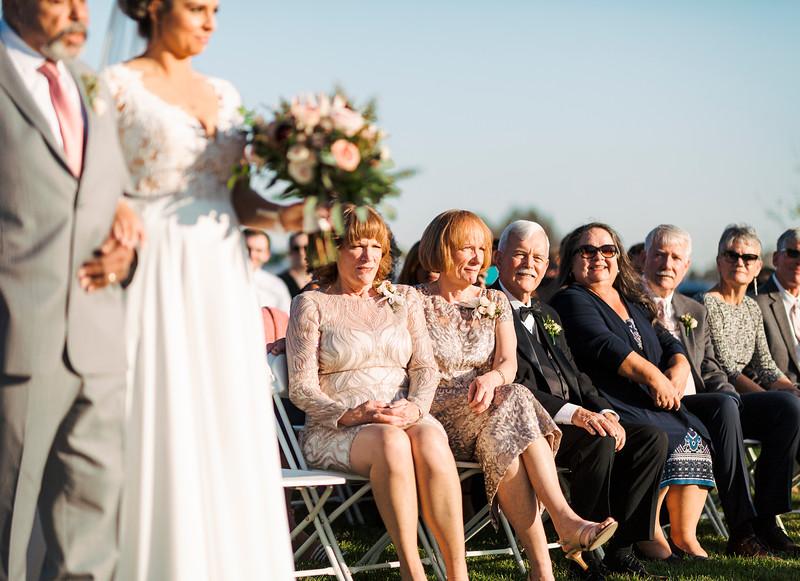 Alexandria Vail Photography Wedding Taera + Kevin 597.jpg