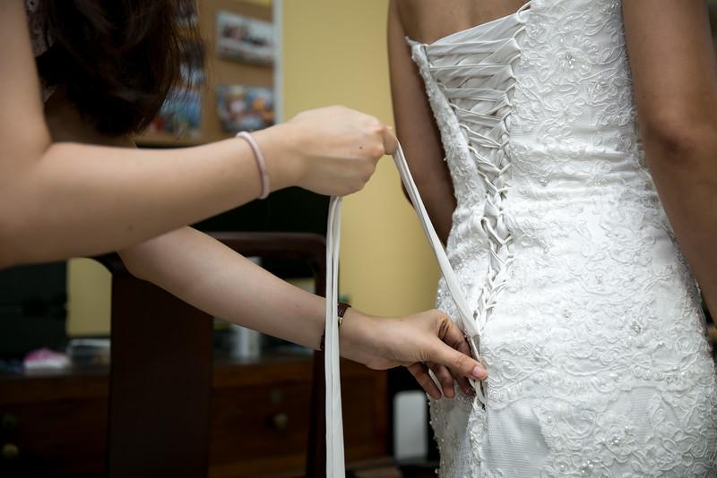 AX Church Wedding-0024.jpg