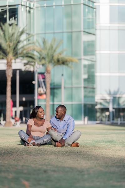 ELP1127 Kiamesha & Kameel Orlando engagement 146.jpg