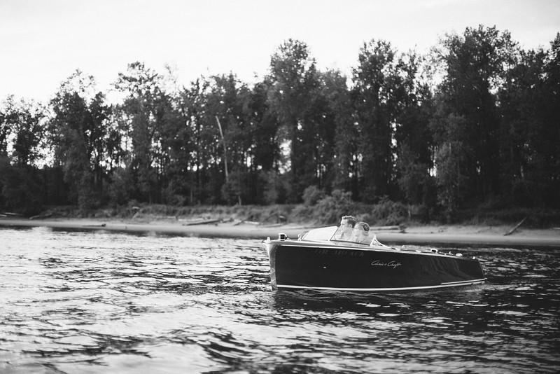 (FS)Black&White-179.jpg