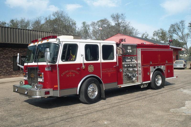 Montgomery AL Engine 8.jpg