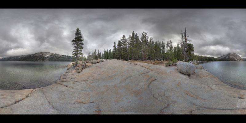 Tenaya Lake HDR Panorama.jpg