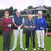 06W34S102 W'point Golf