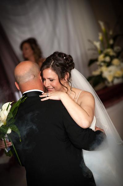 Ricci Wedding_4MG-8998.jpg