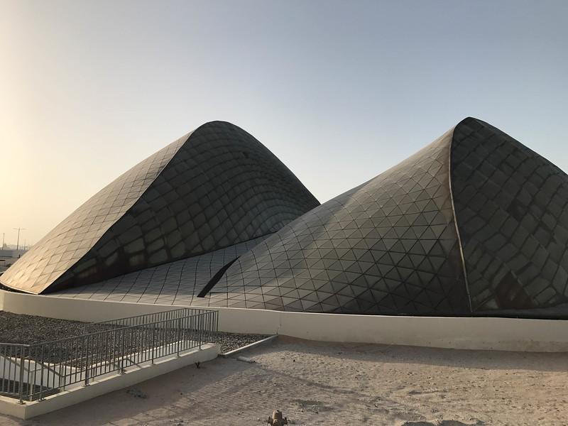 Abu Dhabi-215.jpg