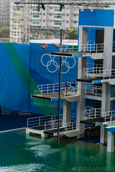 Rio-Olympic-Games-2016-by-Zellao-160809-04938.jpg