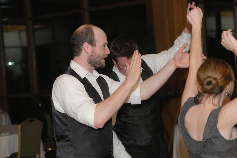 BeVier Wedding 843.jpg