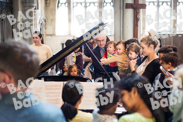 Bach to Baby 2018_HelenCooper_Pimlico-2018-05-03-32.jpg