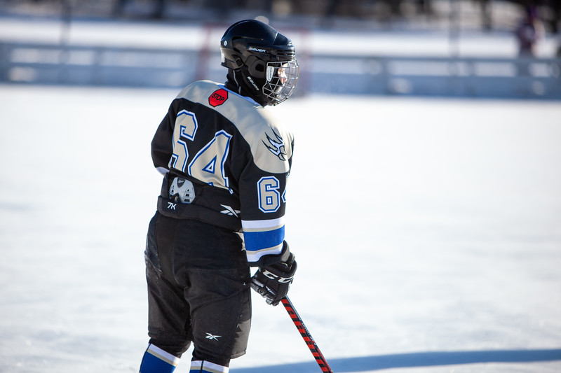 17th Annual - Edgcumbe Squirt C Tourny - January - 2020 - 8510.jpg
