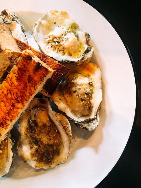 leons grilled oysters_.jpg