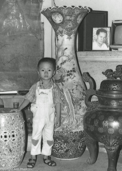 Vietnam 80s 23.jpg