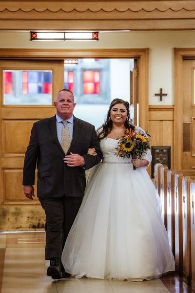 OLIVIA AND JEREMY - SAINT MATTHEWS - WEDDING CEREMONY - 37.jpg