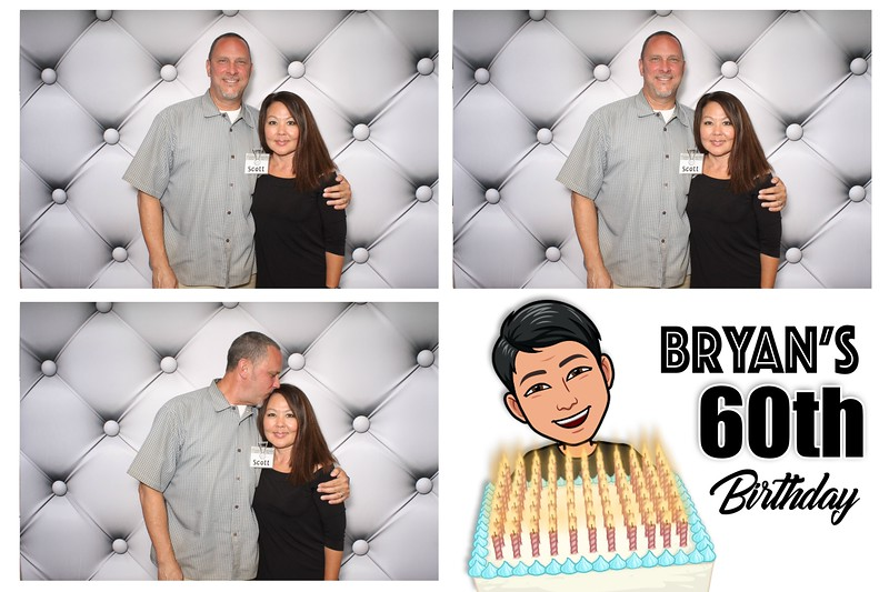 Bryan_60th_Birthday_Prints_ (11).jpg