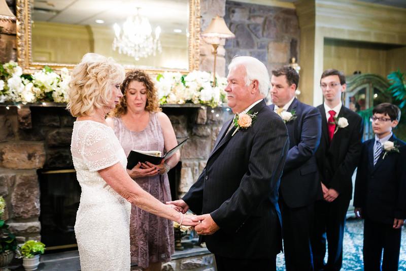 TOM AND PEGGY - THE BUCK HOTEL WEDDING-37.jpg