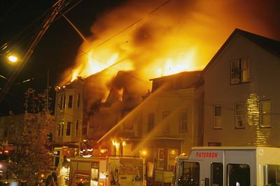 Paterson 11-9-04