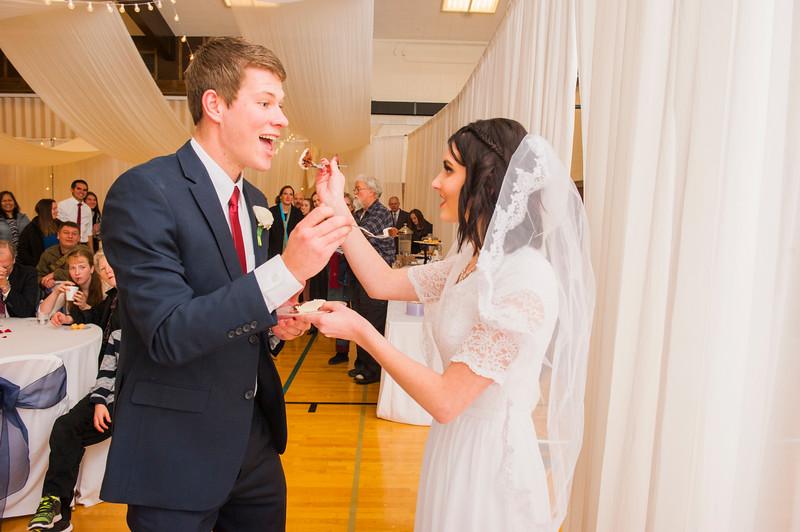 john-lauren-burgoyne-wedding-459.jpg