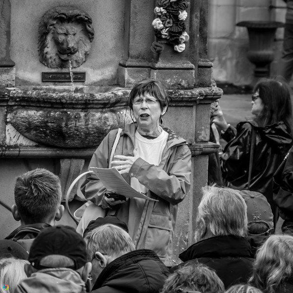 BNCRally A19 (20 of 53).jpg