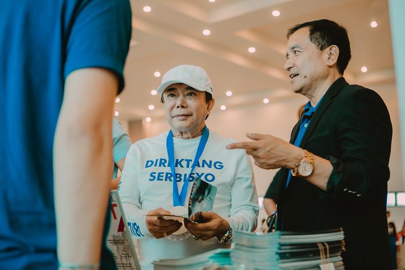 Lipa Tourism Summit 2019-353.jpg