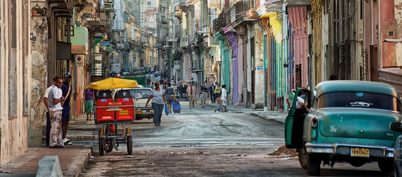 13-01Jan-Cuba-S4D-56.jpg