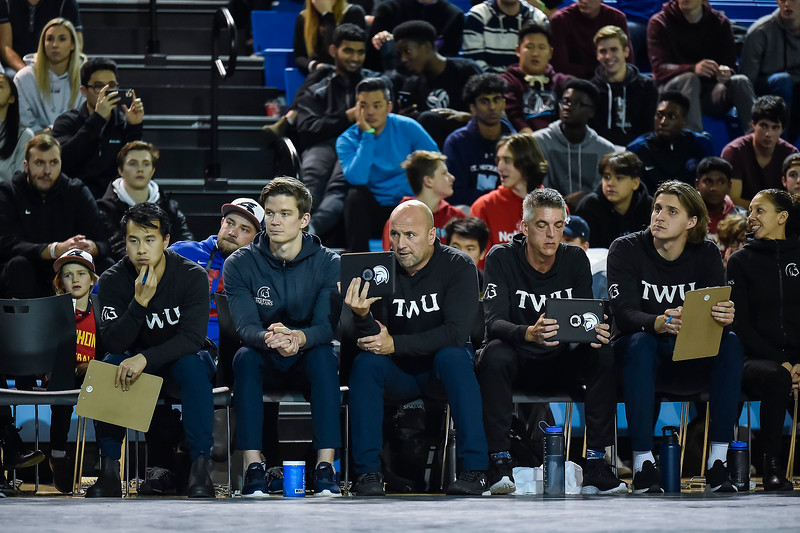 12.29.2019 - 4941 - UCLA Bruins Men's Volleyball vs. Trinity Western Spartans Men's Volleyball.jpg