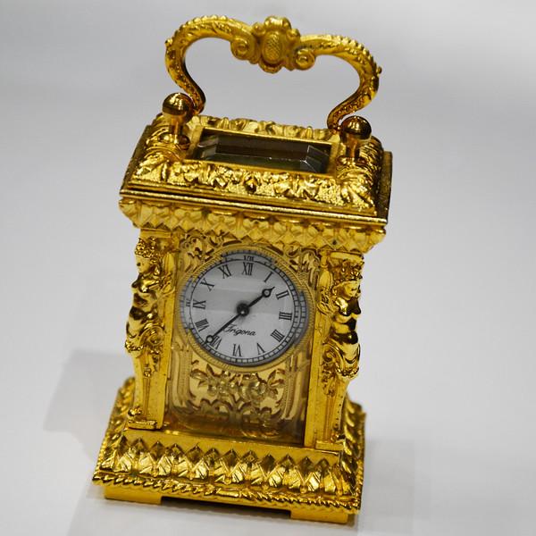 _D726351 Antique Clock Emporium.jpg