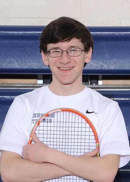 Cohen, Samuel - Tennis.jpg