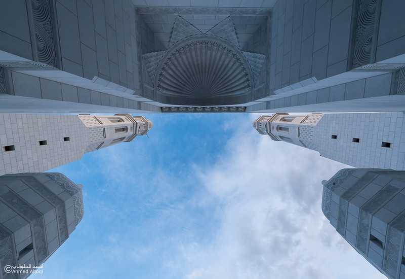 Mohammed Alameen Mosque (71).jpg