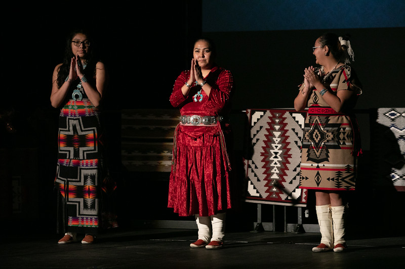 Miss Native Dixie State Pagent-6499.jpg