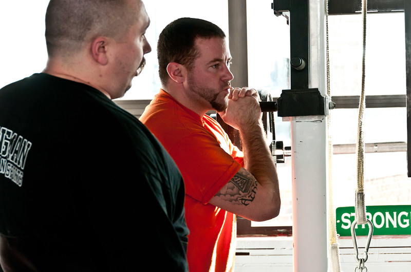TPS Training Day 1-15-2011_ERF0694.jpg