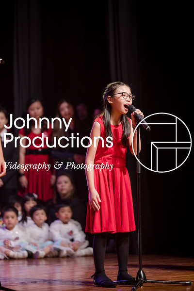 0103_day 1_finale_red show 2019_johnnyproductions.jpg