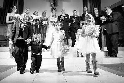 WEDDING CLIENT GALLERY