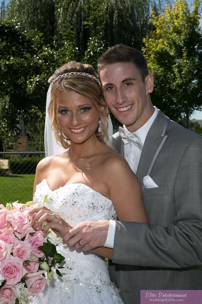 9/14/13 Morisette Wedding Proofs_SG