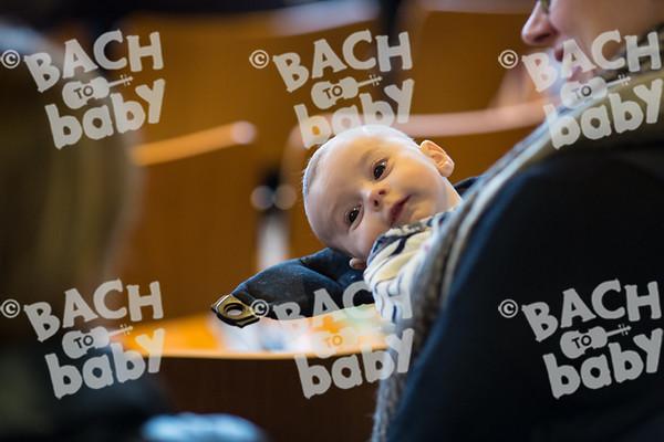 Bach to Baby 2018_HelenCooper_Putney-2018-03-22-31.jpg