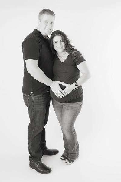 Watson Maternity and Newborn