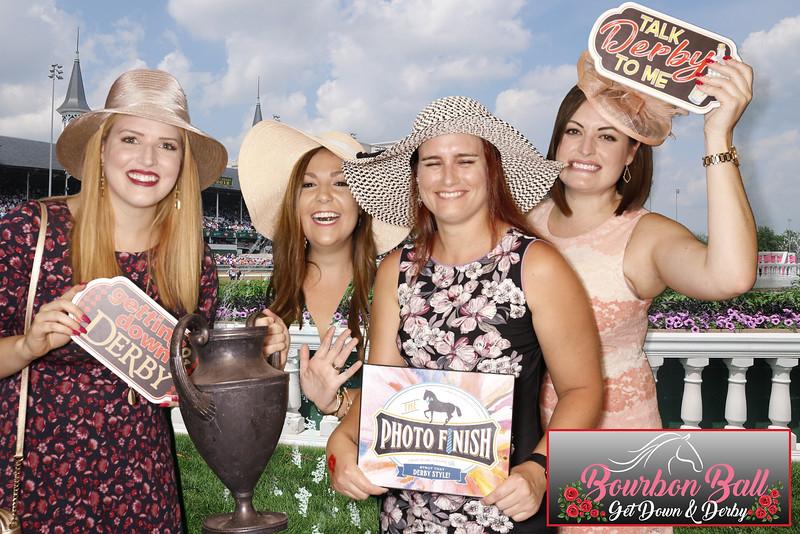JLSB 3rd Annual Bourbon Ball_43.jpg
