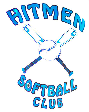 Hitmen vs Hit the Sweetspot